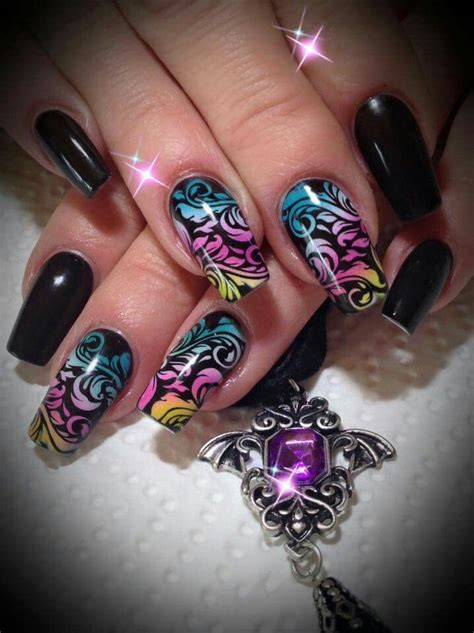 airbrush nails 10 best cool graffiti clothes and hats images on