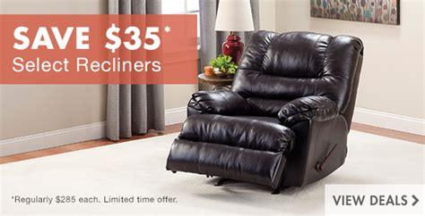 Big Lots Clearance Furniture by Furniture Big Lots