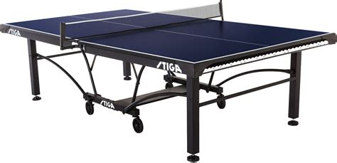 stiga table tennis table stiga fold up ping pong table decorative table decoration
