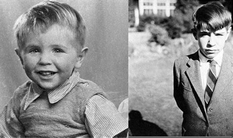 early life albert einstein famous scientists as children the answers kuriositas