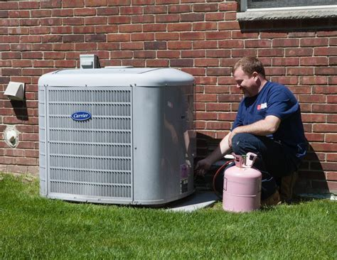 home joliet heating cooling service repair ac home a c service repair air conditioning services