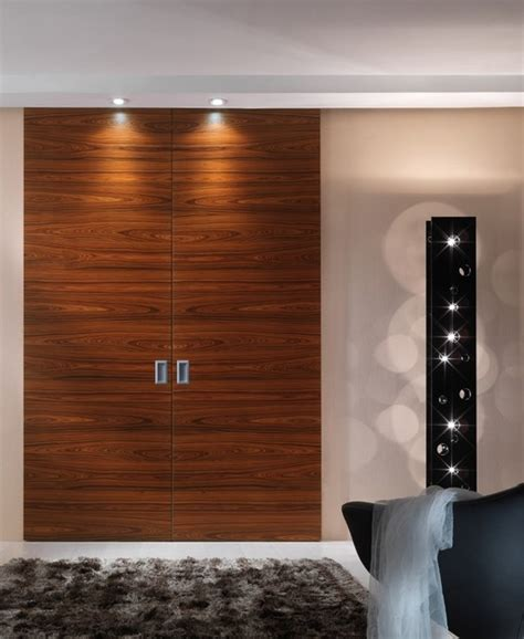 Italian Interior Doors Piano3 Italian Design Door Contemporary Interior Doors Other Metro By Aldena Serramenti
