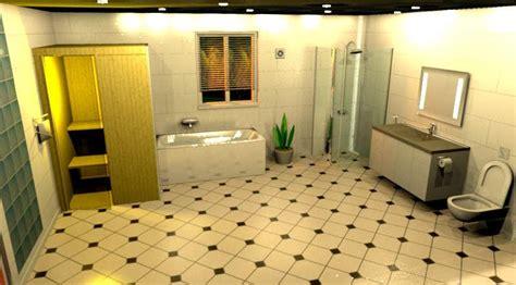 Modele Sweet Home 3d