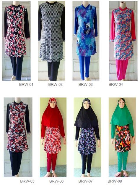 Baju Renang Muslimah Borong harga borong baju renang muslimah hairstylegalleries