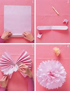 do it yourself dekoration do it yourself decorations hello birthday