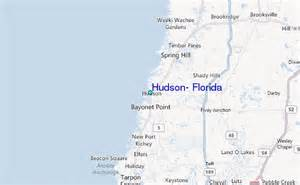 hudson florida map hudson fl pictures posters news and on your