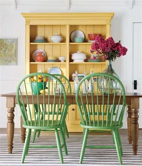 table and chairs hutch ideas and ethan allen on