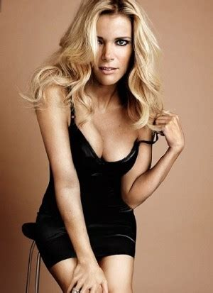 megyn kelly bra size measurements height and weight megyn kelly measurements bra size height and weight