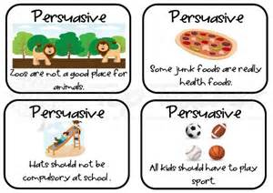 Ideas For Writing A Persuasive Essay by Writing Ideas Persuasive Top Innovative And Creative Early Childhood Curriculum