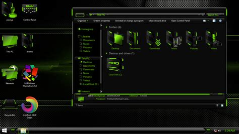 eclipse theme green list of synonyms and antonyms of the word hud windows