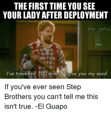 Deployment Memes - funny military and pop memes of 2016 on sizzle