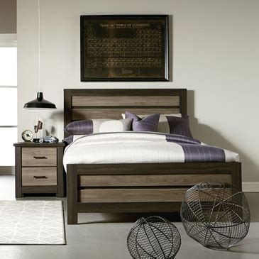 bedroom furniture oakland standard furniture oakland 2 piece kids panel bedroom set