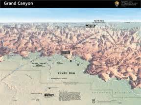 here s why national parks maps are some of the best