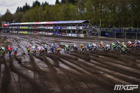 motocross race schedule mxgp of europe tv schedule race links motocross it