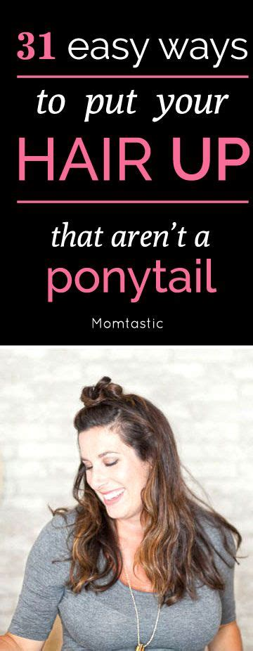 best way to put up hair for gymnastics meet 17 best images about beauty on pinterest homemade nail