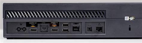 Xbox One X Free 20 Judul microsoft xbox one