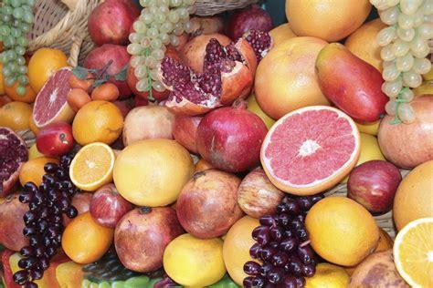 images apple fruit sweet ripe orange food
