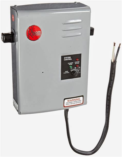 Water Heater Heat tankless water heater pricing search engine at