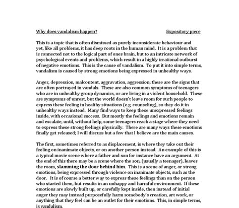 Satirical Essays by College Essays College Application Essays Satire Essay Exles On Social Media