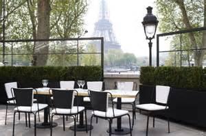 restaurant mit terrasse 18 terrasses chics et chauff 233 es 224