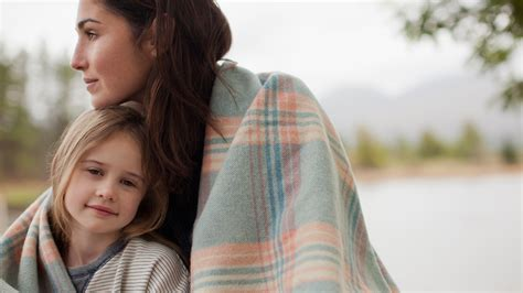 helping children cope when a sibling has special needs