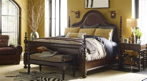 thomasville bedroom sets inspiring bed ensembles pictures for modern touches