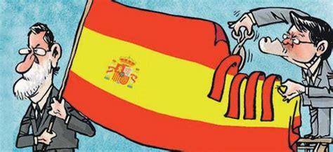 spanje cataloni 235 nog een probleem voor europa voxeurop
