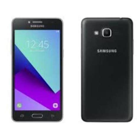 Harga Samsung J2 Prime Wilayah Semarang gambar hp samsung j2 gambar hp samsung j2 samsung galaxy