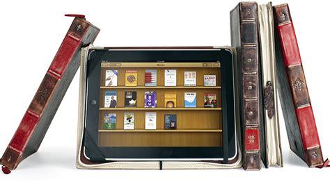 libreria virtuale netsocialbooks editorial libros