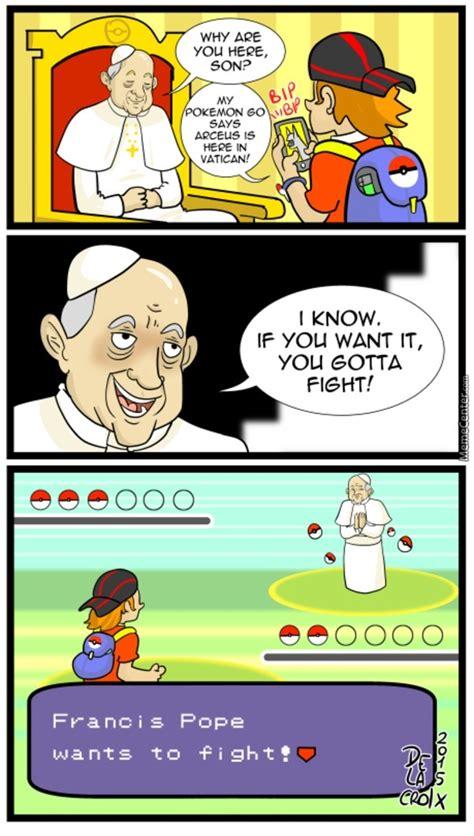 Meme Center Pokemon - pokemon go meme by aniel meme center