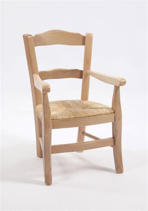 fauteuils enfants fauteuil enfant pro la chaise artisanale