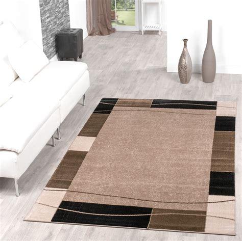 wohnzimmerteppich beige teppich g 252 nstig harzite