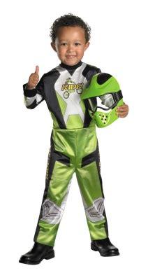 Baju Pembalap Anak baju kostum pembalap kostum profesi anak sewa kostum
