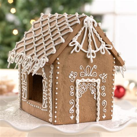 gingerbread home decor with love confection some of my favorite gingerbread houses