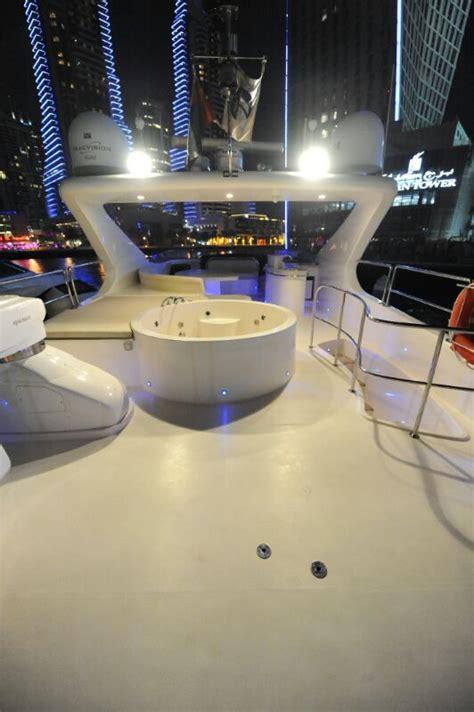 fishing boat hire dubai yacht rental dubai 8 boats for hire