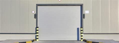 Overhead Door Appleton Overhead Door Appleton Overhead Garage Door Repair Appleton Wi Door The Best Home Improvement