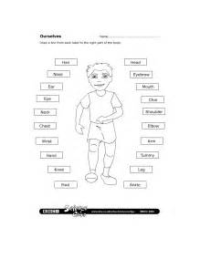 healthy boundaries worksheet related keywords