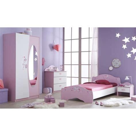 chambre enfant cdiscount chambre d enfant cdiscount table de lit