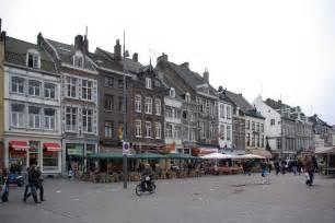 Visualize Square Maastricht Destination Guide Triporati