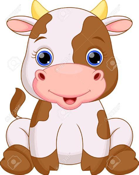 imagenes infantiles gratuitas resultado de imagen para la vaca lola para colorear osos