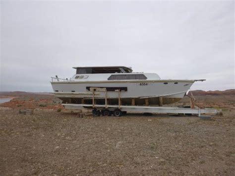 sea ray boats for sale lake powell lake powell resorts marinas boats for sale 5 boats