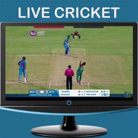 live cricket mobile live cricket matches play softwares