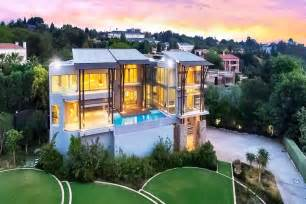 Home Design Za south africa luxury homes and south africa luxury real