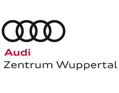 Audi Zentrum Wuppertal by Categories Kundenprojekte Archiv Bergische Innovation