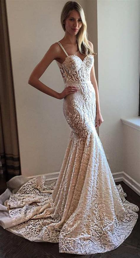 Beautiful Wedding Dresses by 31 Most Beautiful Wedding Dresses Page 3 Of 3 Stayglam