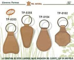 key fob template different key fob patterns leather patterns