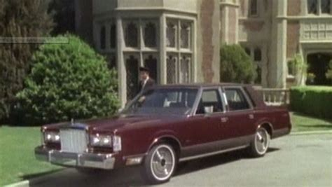 how do i learn about cars 1987 lincoln continental mark vii navigation system industrydesign car 点力图库
