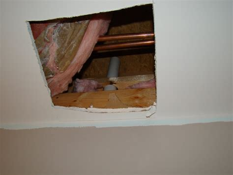 sewer smell in basement bathroom plumbing diy home