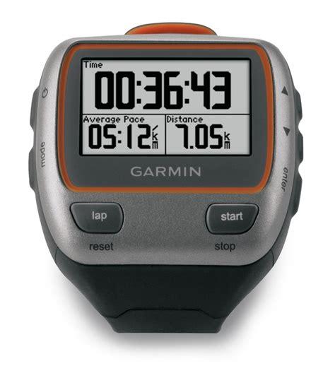 garmin forerunner 310xt hrm gps sports running