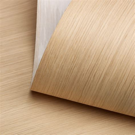 peel and stick wood veneer for cabinets how to build peel and stick wood veneer pdf plans